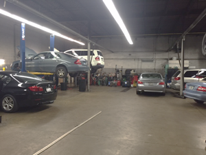 Shop-Pic---Inside-Garage---About-Us